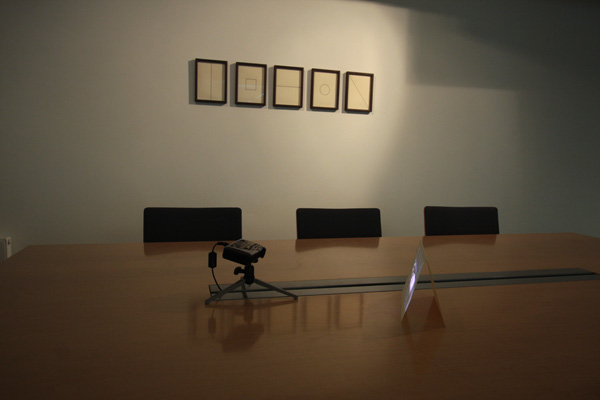 Division-Other-Possibilities-Officespace-2